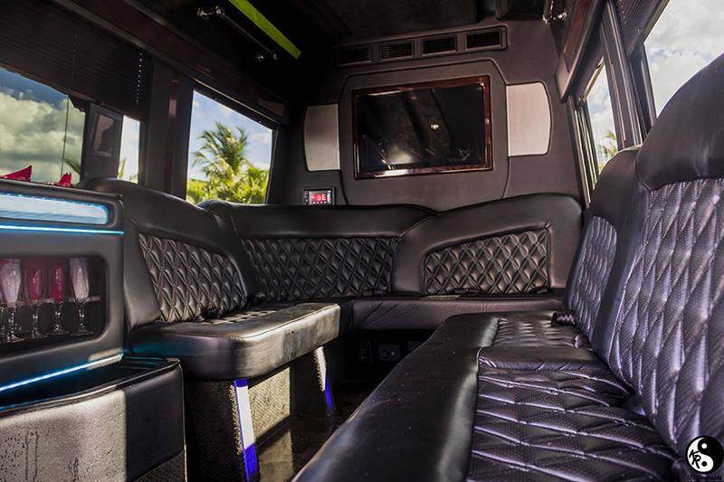 Limo Rentals Near Me Limo Rental Prices Near Me Limo