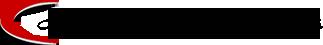 A Family Limousine & Coaches Logo