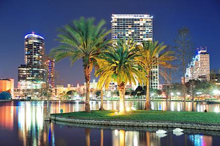 Limo Rental Fort Lauderdale