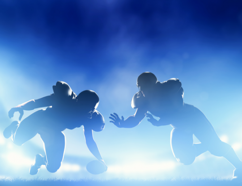 Ride in Style to Super Bowl 2020 with Luxury Party Bus Rentals
